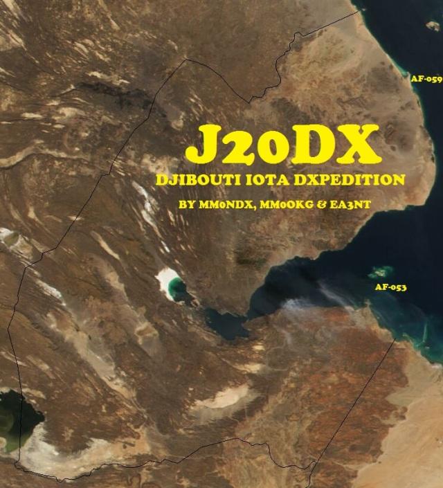 j20dx