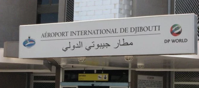 djibouti_airport
